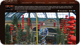 Bellagio Client Page