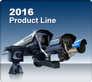 2016 Product Line