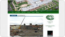UKY Construction Client Page