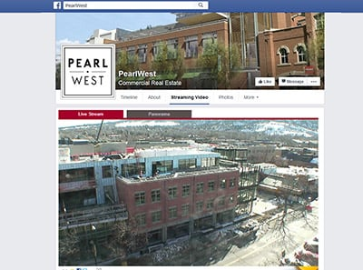 PearlWest Real Estate