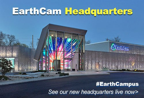 EarthCam Headquarters