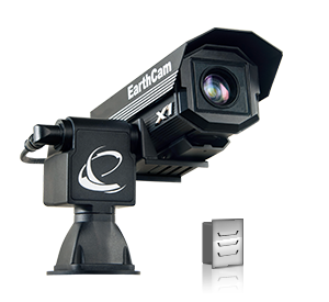 EarthCam | Broadcast-Quality Live Streaming Cameras